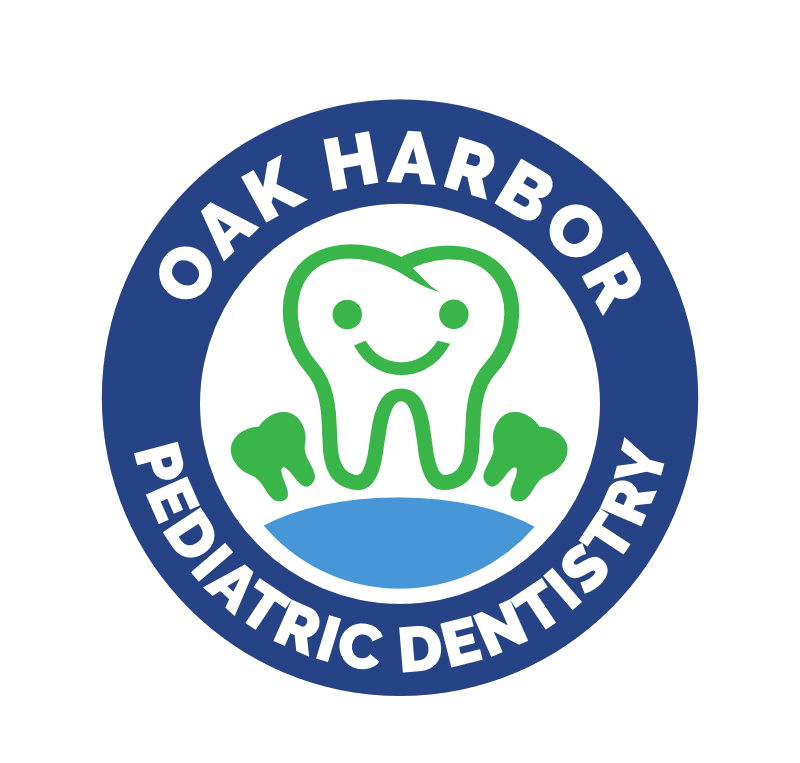 Oak Harbor Pediatric Dentistry